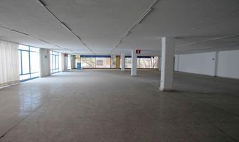 Foto de local en renta en municipio libre , portales sur, benito juárez, df / cdmx, 0 No. 01