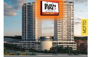 Foto de departamento en venta en municipio queretaro , centro, querétaro, querétaro, 6442889 No. 01