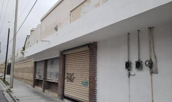 Foto de local en renta en murgia , saltillo zona centro, saltillo, coahuila de zaragoza, 17560747 No. 01