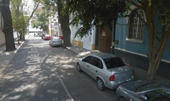 Foto de casa en venta en murillo 0, mixcoac, benito juárez, distrito federal, 4895527 No. 01