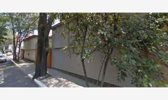 Foto de casa en venta en murillo 15, mixcoac, benito juárez, distrito federal, 4905673 No. 01