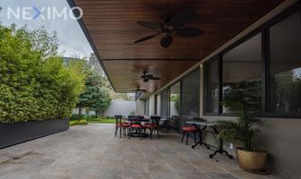 Foto de casa en venta en muscovita 73, el pedregal de querétaro, querétaro, querétaro, 0 No. 01
