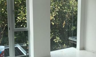 Foto de departamento en renta en musset , polanco v sección, miguel hidalgo, df / cdmx, 0 No. 01