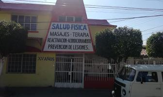 Foto de casa en renta en mutualismo 0, residencial, celaya, guanajuato, 11188429 No. 01