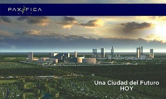 Foto de terreno habitacional en venta en muxupip , muxupip, muxupip, yucatán, 10335411 No. 01