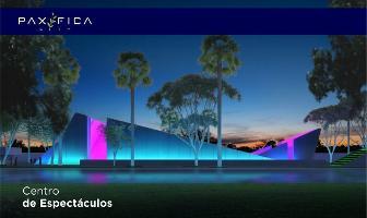 Foto de terreno habitacional en venta en  , muxupip, muxupip, yucatán, 5311737 No. 02