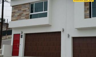 Foto de casa en venta en n° 11 , libertad, tijuana, baja california, 10540193 No. 01