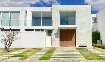 Foto de casa en renta en n , angelopolis, puebla, puebla, 15191987 No. 01