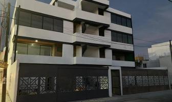 Foto de departamento en venta en n n, san andrés cholula, san andrés cholula, puebla, 9907537 No. 01