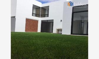 Foto de casa en venta en n n, buena vista, durango, durango, 0 No. 01