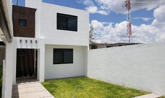 Foto de casa en venta en n n, colinas del saltito, durango, durango, 0 No. 01
