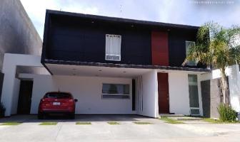Foto de casa en venta en n n, fraccionamiento campestre residencial navíos, durango, durango, 0 No. 01