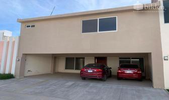 Foto de casa en venta en n n, fraccionamiento campestre residencial navíos, durango, durango, 17994086 No. 01