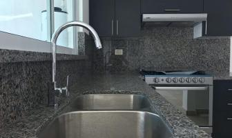 Foto de casa en venta en n n, la carcaña, san pedro cholula, puebla, 11484783 No. 01