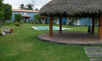 Foto de casa en venta en n n, las granjas, cuernavaca, morelos, 12155100 No. 01