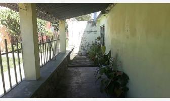 Foto de casa en venta en n n, nuevo córdoba, córdoba, veracruz de ignacio de la llave, 7676250 No. 03