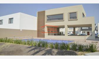 Foto de casa en venta en na 0, residencial el refugio, querétaro, querétaro, 0 No. 01