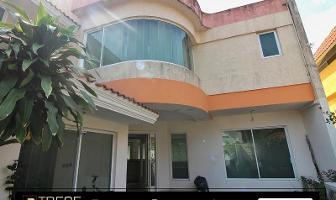 Foto de casa en venta en n/a , boca del río centro, boca del río, veracruz de ignacio de la llave, 10563838 No. 01