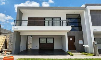 Foto de casa en venta en na , chapultepec, culiacán, sinaloa, 0 No. 01
