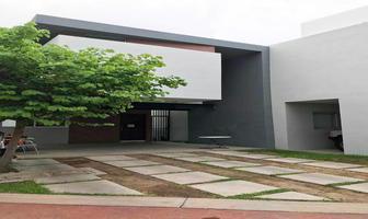 Foto de casa en venta en na , guadalupe, culiacán, sinaloa, 17791869 No. 01