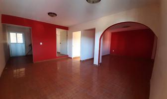 Foto de departamento en venta en n/a , hacienda sotavento, veracruz, veracruz de ignacio de la llave, 0 No. 01