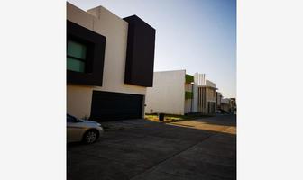 Foto de terreno habitacional en venta en n/a , lomas del mar, boca del río, veracruz de ignacio de la llave, 11114360 No. 01