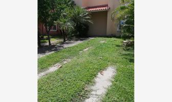 Foto de casa en venta en n/a , villa tulipanes, acapulco de juárez, guerrero, 10598542 No. 01