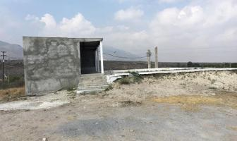 Foto de terreno habitacional en venta en n/a n/a, ayuntamiento, arteaga, coahuila de zaragoza, 3995102 No. 03