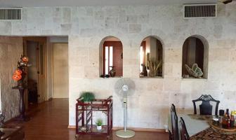 Foto de casa en venta en n/a n/a, campestre la rosita, torreón, coahuila de zaragoza, 0 No. 01