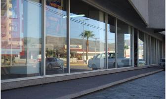 Foto de local en renta en s/n , campestre la rosita, torreón, coahuila de zaragoza, 4678310 No. 02