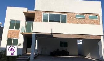 Foto de casa en venta en n/a n/a, carolco, monterrey, nuevo león, 0 No. 01