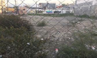 Foto de terreno comercial en renta en s/n , centro, monterrey, nuevo león, 4678881 No. 01