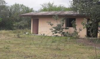 Foto de terreno comercial en venta en s/n , centro, monterrey, nuevo león, 4679895 No. 01