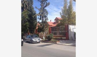 Foto de casa en venta en n/a n/a, ciudad lerdo centro, lerdo, durango, 3995630 No. 01