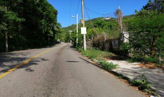 Foto de terreno habitacional en venta en n/a n/a, cumbres llano largo, acapulco de juárez, guerrero, 11484008 No. 03