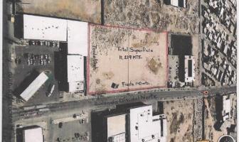 Foto de terreno habitacional en venta en s/n , división del norte, torreón, coahuila de zaragoza, 4618188 No. 01