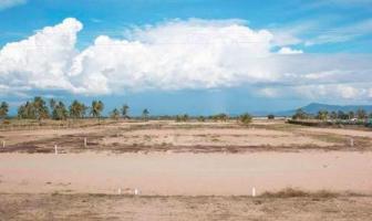 Foto de terreno comercial en venta en n/a n/a, el walamo, mazatlán, sinaloa, 0 No. 01