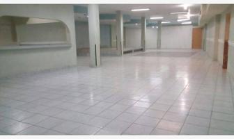 Foto de local en venta en n/a n/a, filadelfia, gómez palacio, durango, 3993970 No. 01
