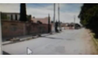 Foto de local en venta en n/a n/a, filadelfia, gómez palacio, durango, 3995169 No. 01