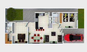 Foto de casa en venta en n/a n/a, fraccionamiento villas del renacimiento, torreón, coahuila de zaragoza, 4901069 No. 01