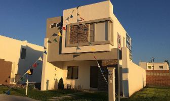 Foto de casa en venta en n/a n/a, fraccionamiento villas del renacimiento, torreón, coahuila de zaragoza, 4901138 No. 01