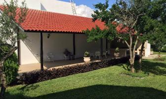 Foto de casa en venta en n/a n/a, huajuquito o los cavazos, santiago, nuevo león, 0 No. 01