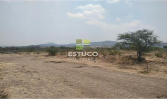 Foto de terreno habitacional en venta en na na, huimilpan centro, huimilpan, querétaro, 0 No. 01