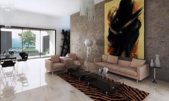 Foto de casa en venta en n/a n/a, komchen, mérida, yucatán, 0 No. 01
