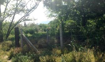 Foto de terreno habitacional en venta en s/n , la hibernia, saltillo, coahuila de zaragoza, 3994310 No. 01