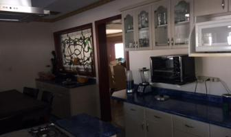 Foto de casa en venta en n/a n/a, las quintas, torreón, coahuila de zaragoza, 3994330 No. 01
