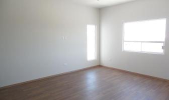 Foto de casa en venta en n/a n/a, las quintas, torreón, coahuila de zaragoza, 4678907 No. 01