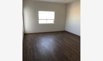 Foto de casa en venta en n/a n/a, las quintas, torreón, coahuila de zaragoza, 4779486 No. 04