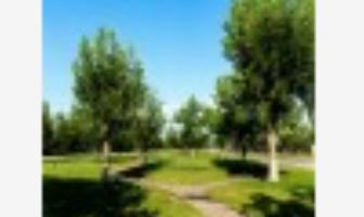 Foto de casa en venta en n/a n/a, las trojes, torreón, coahuila de zaragoza, 0 No. 01