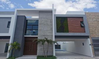 Foto de casa en venta en na na, lomas del sol, alvarado, veracruz de ignacio de la llave, 0 No. 01